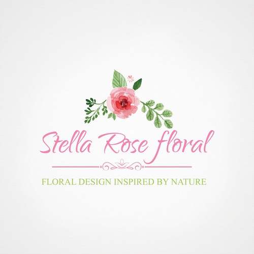 Runner-up design by VesseLa