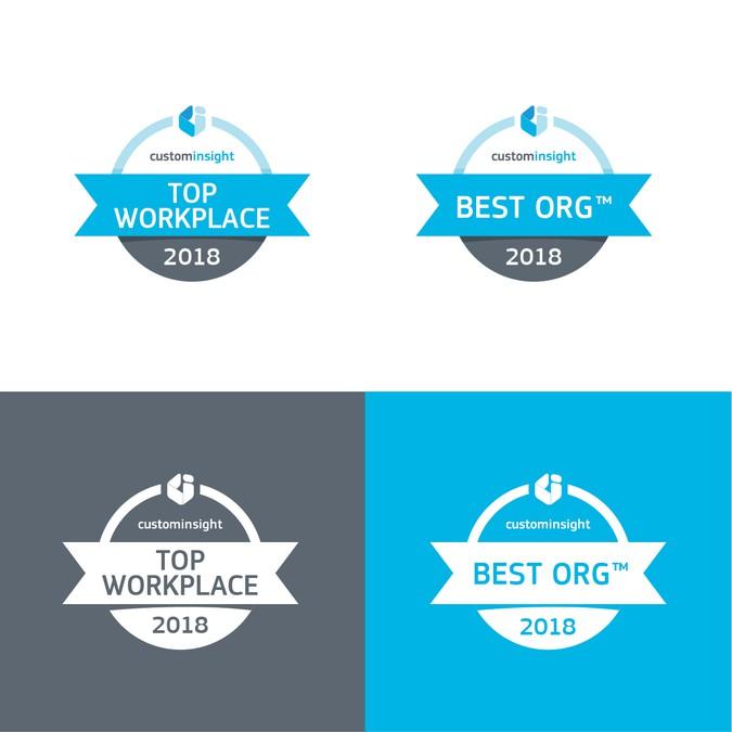Gewinner-Design von dari