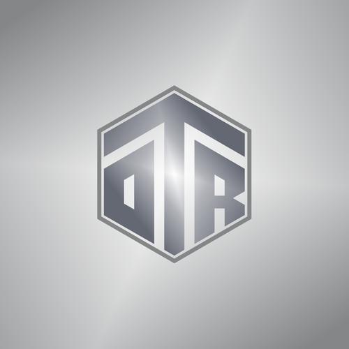 Meilleur design de UnroloC