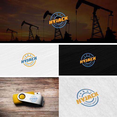 Design finalista por Kkeroll