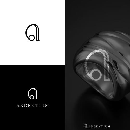 Design finalista por nuryani