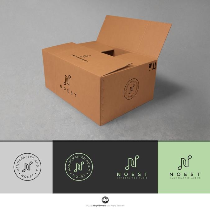 Diseño ganador de DPØTRA ™