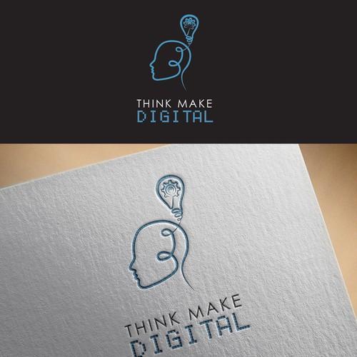 Diseño finalista de Martirep