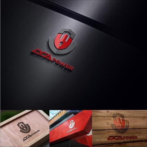 Diseño finalista de O P I X ™