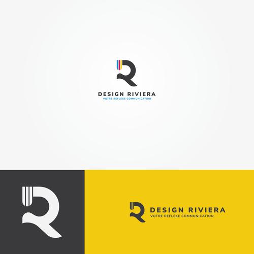 Diseño finalista de mi.design.na