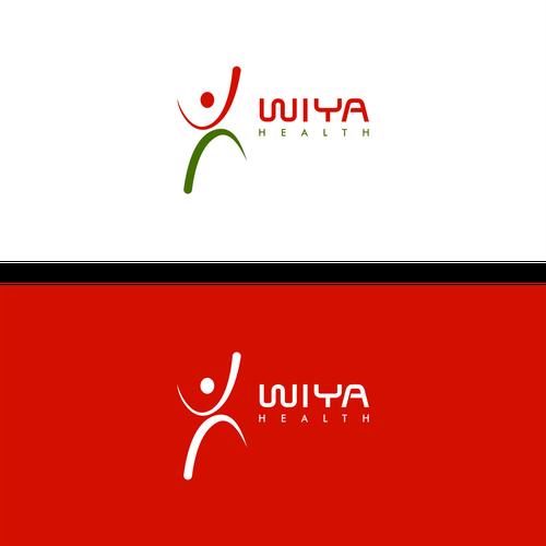 Diseño finalista de R Baskoro