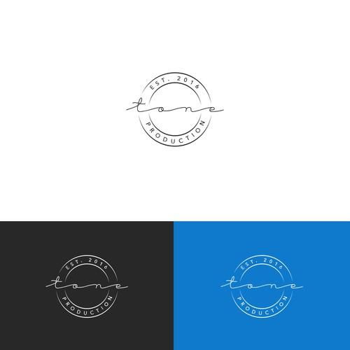 Runner-up design by hpenev99