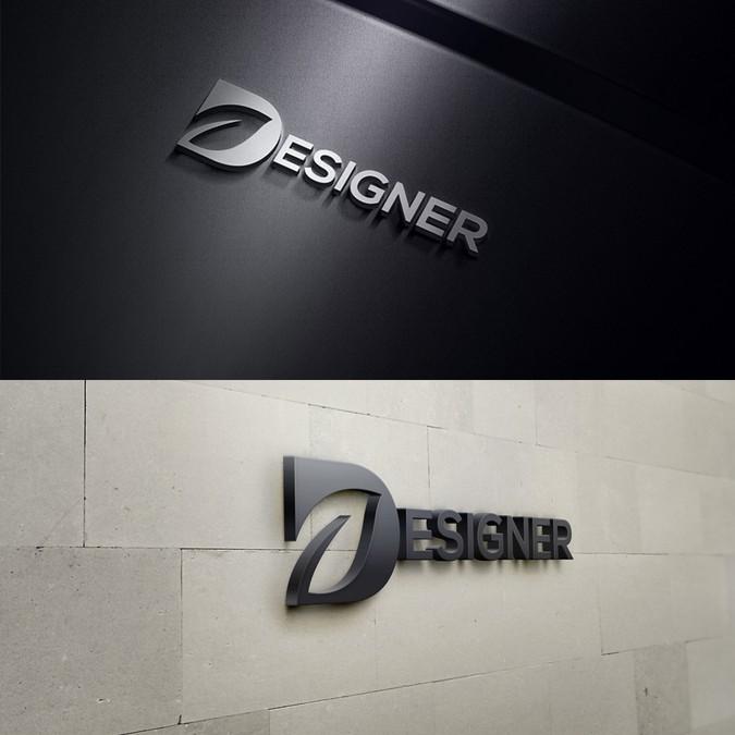 Winning design by Akhsya..