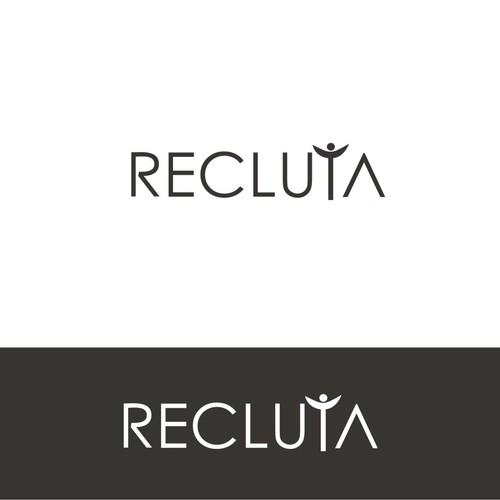 Diseño finalista de RdenDesigns