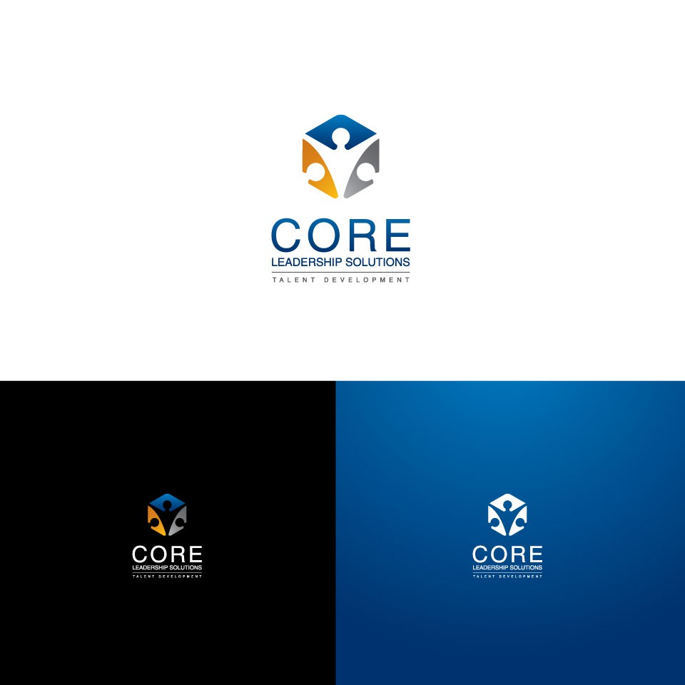 Logo Design by sammynerva