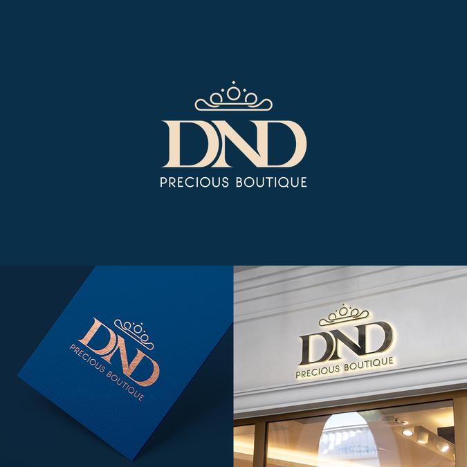 Diseño ganador de Dmnzn™