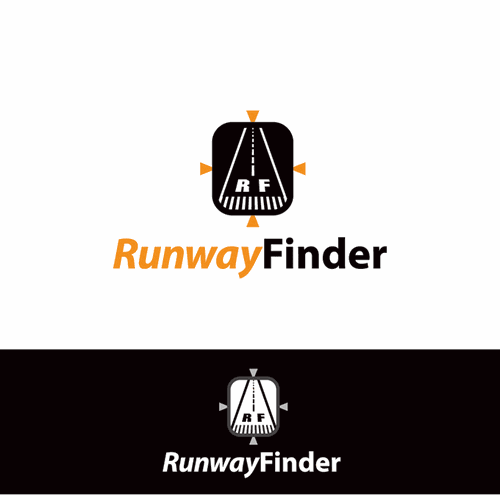 Runner-up design by sfmatahary