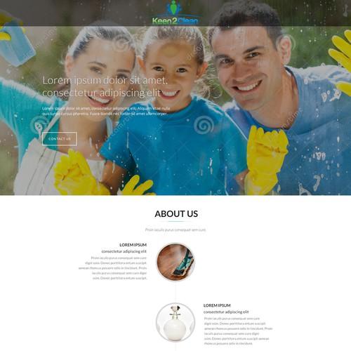 Design finalisti di Petru.Design