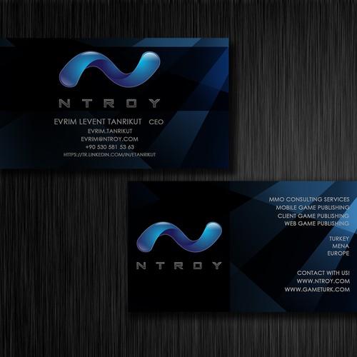 Design finalisti di mixi_po