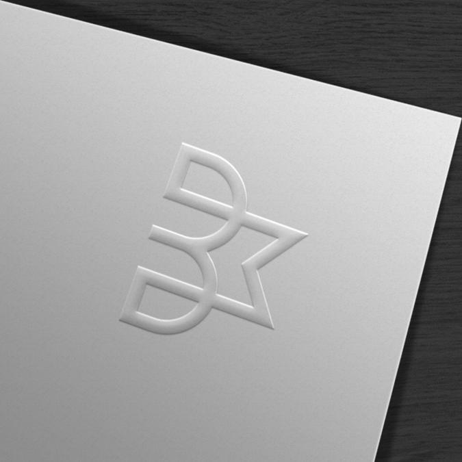 Design vencedor por Dkodlogo