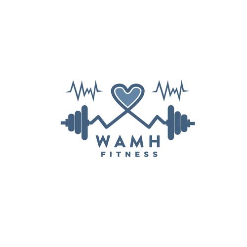 Runner-up design by fanis