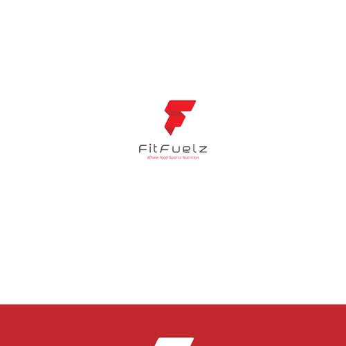 Runner-up design by Brantza