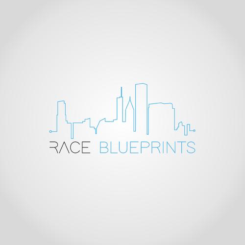 Runner-up design by Tuhvel