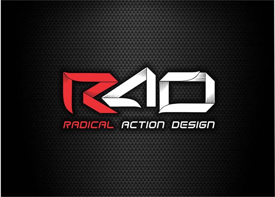 Gewinner-Design von Imam Mc