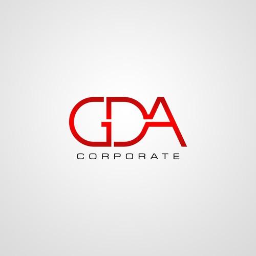 Design finalista por DExG