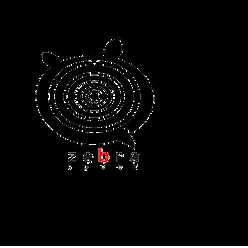 Diseño finalista de ketapel