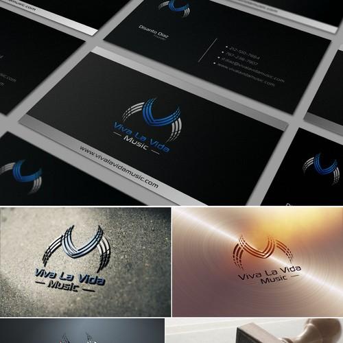 Runner-up design by . A I .
