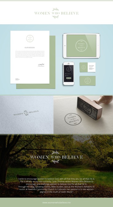 Winning design by Hello Friday