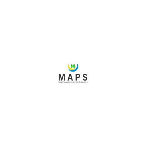 Diseño finalista de Mr. Mario