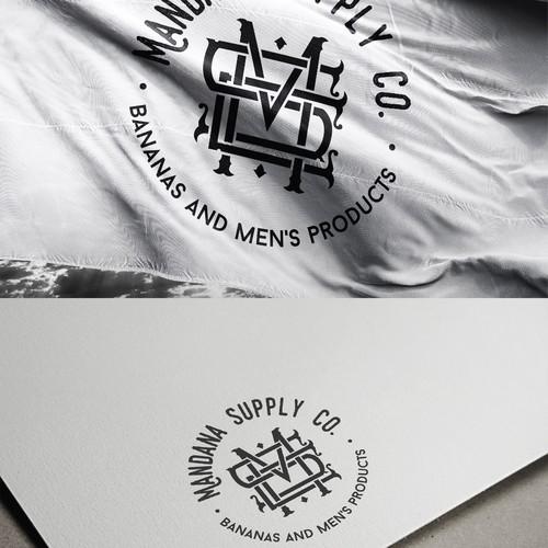 Design finalista por marbona