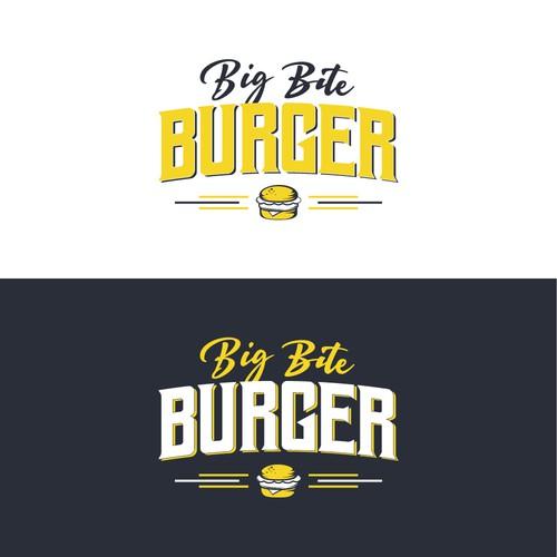 Runner-up design by _PB_Design