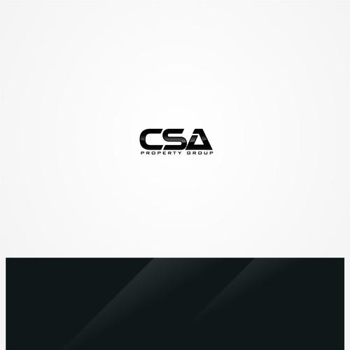 Runner-up design by RestuSetya