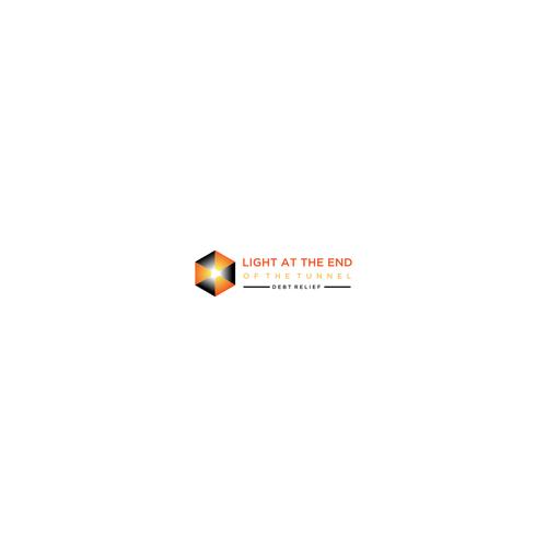 Diseño finalista de LerenKlenteng2