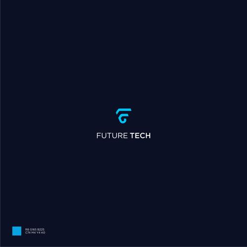 Meilleur design de o_H i o
