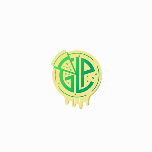 Diseño finalista de Creative leaf
