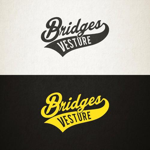 Design finalista por JWW
