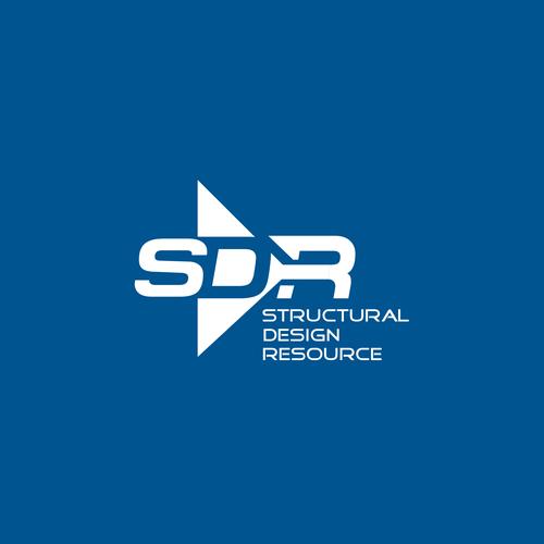 Runner-up design by Manuel Intriago S.