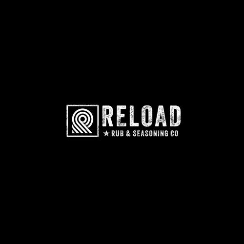 Ontwerp van finalist Aliendroid