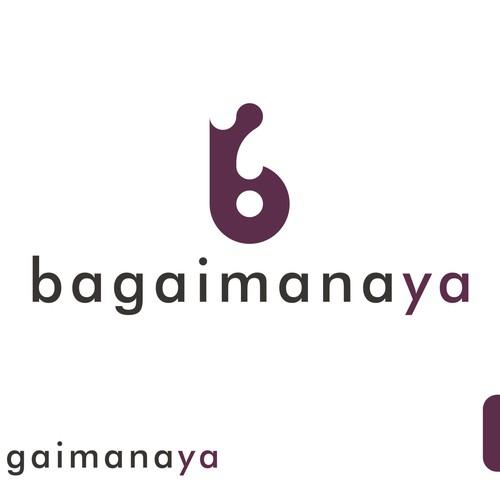 Diseño finalista de ajiwaluyo
