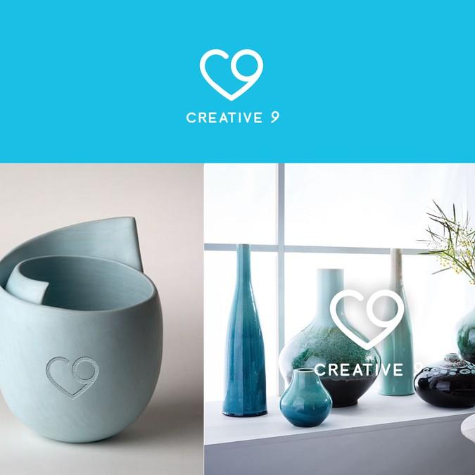 Diseño ganador de m-art