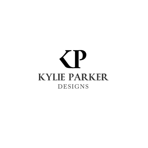 Design finalista por Pitu Sans