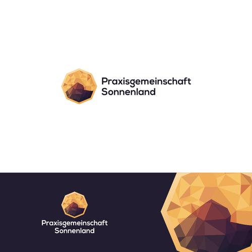Design finalista por Rigconcept™