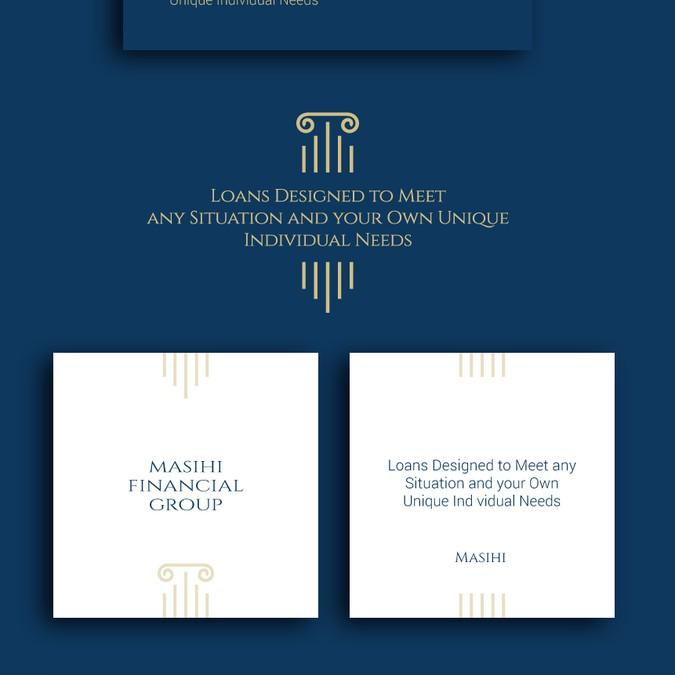 Gewinner-Design von me.L™