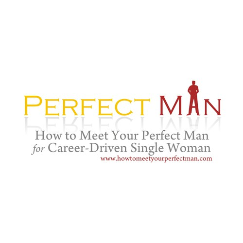 Professional single women meet Tampa Single