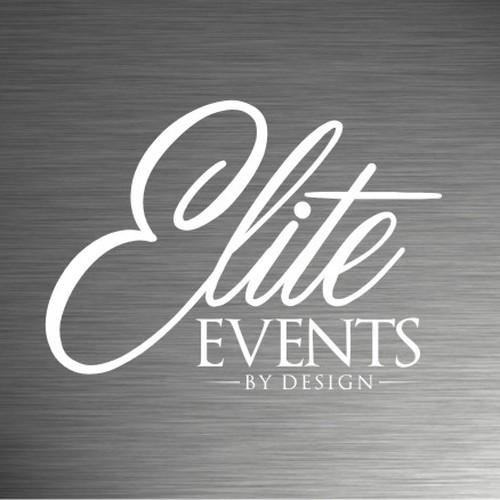 Design finalisti di NIRA Designs
