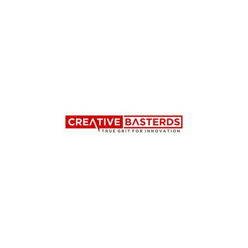 Diseño finalista de LeaAus ™