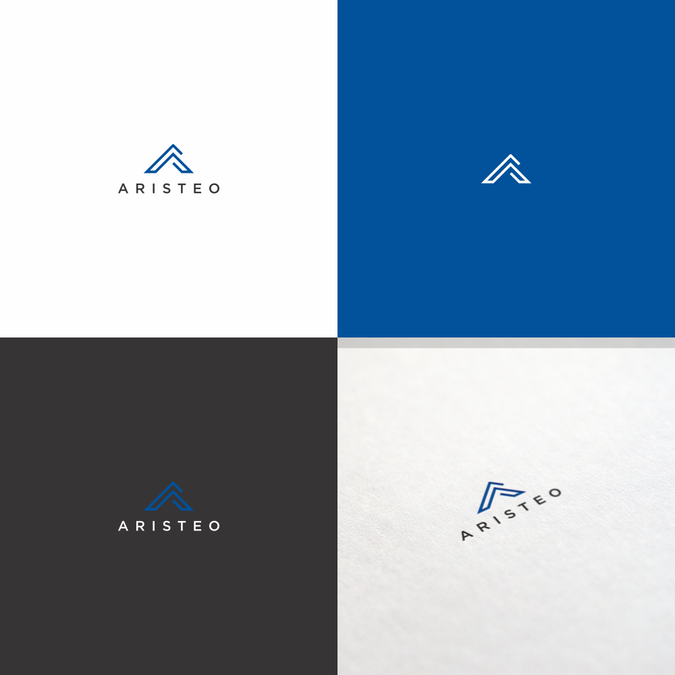 Winning design by nakelsa®