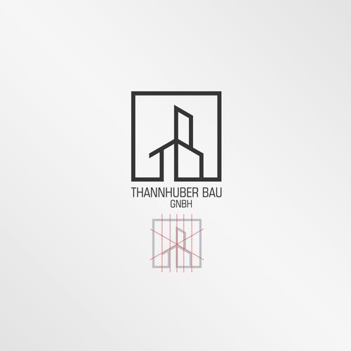 Runner-up design by 28_Design