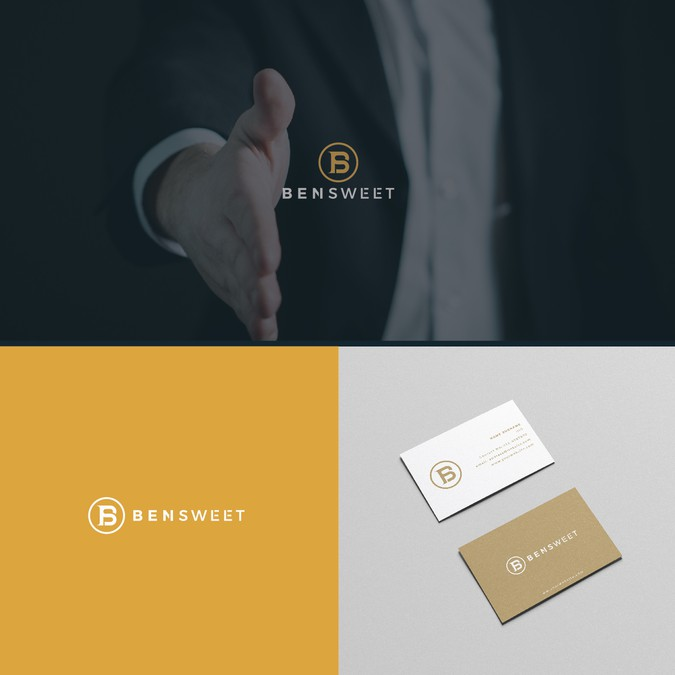 Design vincitore di merechesol™