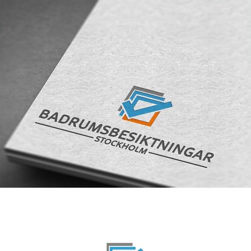 Zweitplatziertes Design von ai_Design