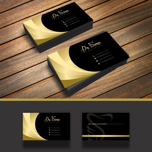 Runner-up design by Pineapple_Creatives